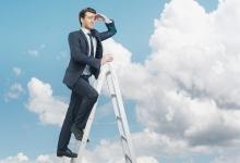 5 причин повысить в должности собственного сотрудника