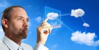 Бизнес в облаках. Облачные технологии в Молдове