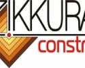 Zikkurat-Construct
