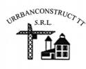Urbanconstruct TT
