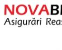 Nova Broker