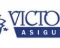 Victoria Asigurări