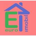 Euroimobil