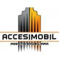 Acces Imobil Grup
