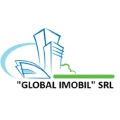 Global Imobil