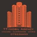 TT-Imobil Agency SRL