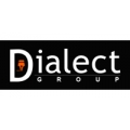 Dialect Group