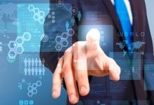 Маркетинг как управление информацией