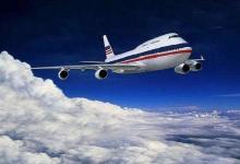 Авиарынок Молдовы: рекордный рост пассажиропотока
