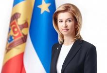 Главный приоритет для руководства Гагаузии — экономическое и промышленное развитие региона