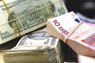 350 млн € пытался «присвоить» депутат Европарламента