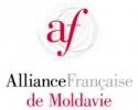 Alianta Franceza din Moldova