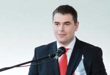 AgroProfi и высочайшие стандарты Case IH уже в Молдове