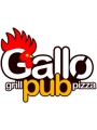 Gallo Pub