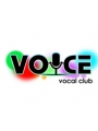 Voice Vocal Club