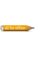 all4office.md
