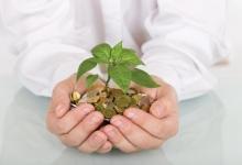 Предпринимательству зеленый свет? Как выживает малый и средний бизнес в Молдове