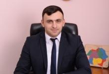 Генеральный директор AGEPI Октавиан АПОСТОЛ: «Существует мнение, что госучреждения неэффективны. Моя цель — доказать обратное»