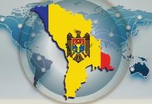 Конкурентоспособность Молдовы: взгляд в будущее