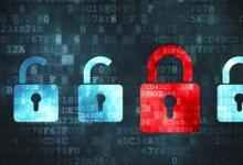Топ–10 уязвимостей Интернет-приложений