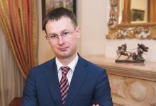 Директор каналов ТНТ-Bravo и TV7 Раду ГУЦУ: «Телевидение — это, прежде всего, команда»