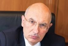 предприниматель, администратор КСЖ Sigur-Asigur