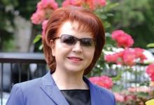 генеральный директор компании Keramin