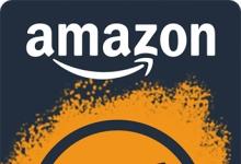 Percheziții la sediul Amazon Japonia