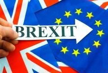 Litigiile fiscale de la Curtea Europeană de Justiție se vor înmulți