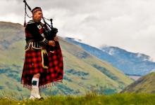 Шотландия может остаться частью Великобритании и ЕС
