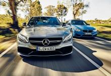 BMW a vândut cu aproape 6% mai multe mașini în primele șapte luni ale anului