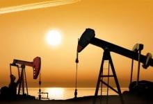 Iranul va semna acorduri de 25 miliarde dolari cu petroliști străini în cel mult doi ani