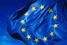 Aproape 150 de mlrd de euro cheltuiți de Uniunea Europeană în 2015