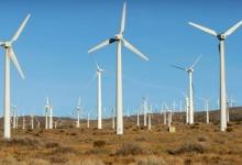 Cele mai mari parcuri eoliene offshore din lume vor fi construite în Marea Britanie.