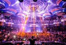 63 de milioane de dolari câștigați în 2015 de DJ-ul scoțian Calvin Harris