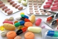 Pfizer oferă 14 mlrd. dolari pentru preluarea producătorului de medicamente oncologice Medivation
