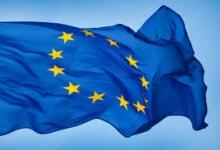 Cu 1,9% a crescut creditarea companiilor din zona euro