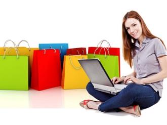 Можно ли состряпать Интернет-магазин на коленке?