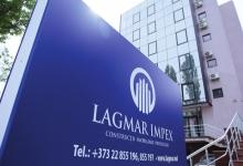 Спецпроект: Самые надежные строительные компании. Lagmar Impex