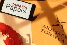 Дания купила информацию Panama Papers, чтобы выявить махинации жителей