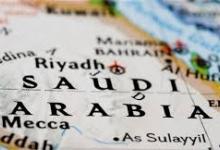 Саудовская Аравия ввела плату для иностранцев за выезд из страны