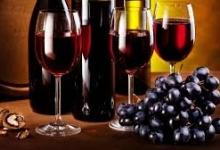 Экспорт молдавской алкогольной продукции в страны ЕС вырос на 45,9%