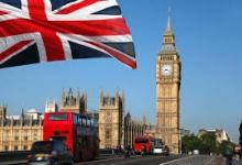 SNP хочет, чтобы Великобритания осталась в составе единого рынка
