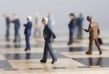 Реальное улучшение бизнес-климата? К чему ведут грандиозные административные реформы