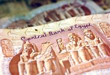 Египет перешел на плавающий курс