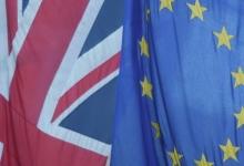 Правительство Британии уже начало готовить закон о запуске Brexit