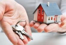 Рынок вторичного жилья в Москве пережил худшее падение за 11 лет