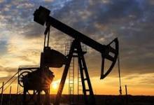 Нефть подешевела в ожидании результатов выборов в США
