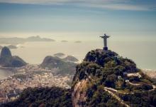 Рио-де-Жанейро оказался на грани банкротства