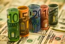 За два года стоимость отопления в Украине поднялась в 4 раза